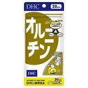 DHC ディーエイチシー DHC(ディーエイチシー) オルニチン 20日分(100粒)〔栄養補助食品〕