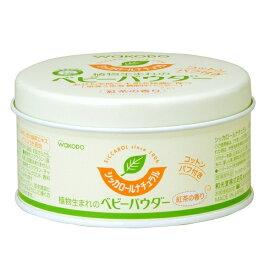 アサヒグループ食品 Asahi Group Foods シッカロールナチュラル 120g〔スキンケア(赤ちゃん用)〕【rb_pcp】