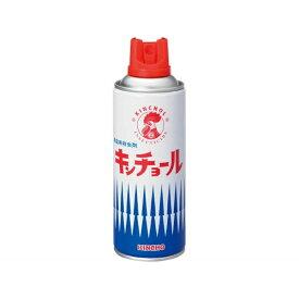 キンチョール K(300mL)〔殺虫剤〕大日本除虫菊 KINCHO