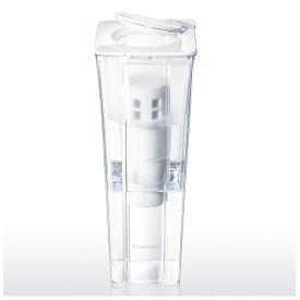 三菱ケミカルクリンスイ MITSUBISHI CHEMICAL CP012-WT 浄水ポット Cleansui(クリンスイ) ポットシリーズ[CP012WT]