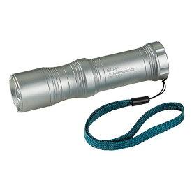 ELPA エルパ 懐中電灯 ERGOForm DOP-EP113 [LED /単4乾電池×3 /防水][DOPEP113]