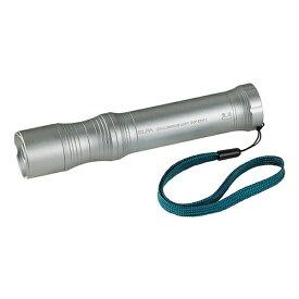 ELPA エルパ 懐中電灯 ERGOForm DOP-EP312 [LED /単3乾電池×2 /防水][DOPEP312]