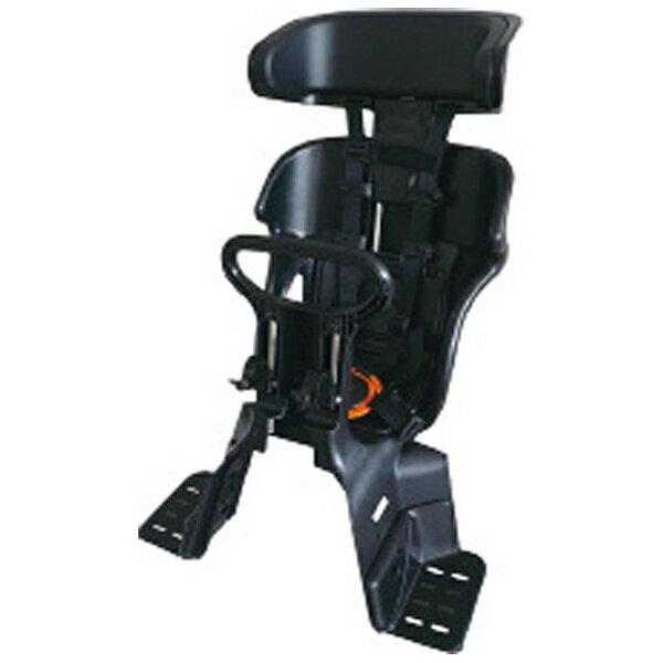 パナソニック Panasonic フロントチャイルドシート(ブラック) NCD336A[NCD336A] panasonic