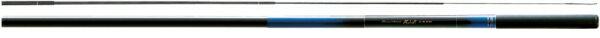 【送料無料】 宇崎日新 渓流用釣り竿 FINE MODE 枯山水 硬調(6.10m) 6214