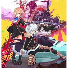 5PB ファイブピービー 東京新世録オペレーションバベル 限定版【PS Vitaゲームソフト】