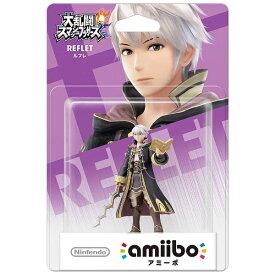 任天堂 Nintendo amiibo ルフレ(大乱闘スマッシュブラザーズシリーズ)