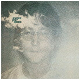 ユニバーサルミュージック ジョン・レノン/イマジン 初回限定盤 【CD】 【代金引換配送不可】