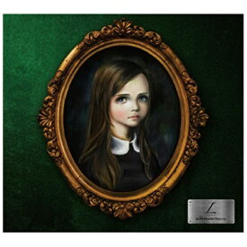 エイベックス・エンタテインメント Avex Entertainment Acid Black Cherry/L-エル- Project『Shangri-la』LIVE盤 【CD】