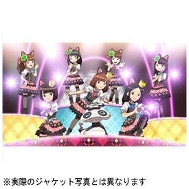 エイベックス・エンタテインメント Avex Entertainment ニャーKB with ツチノコパンダ/アイドルはウーニャニャの件(「ニャーKB with ツチノコパンダ」実写・ジャケット仕様) 【CD】