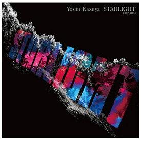 日本コロムビア NIPPON COLUMBIA 吉井和哉/STARLIGHT 通常盤 【CD】