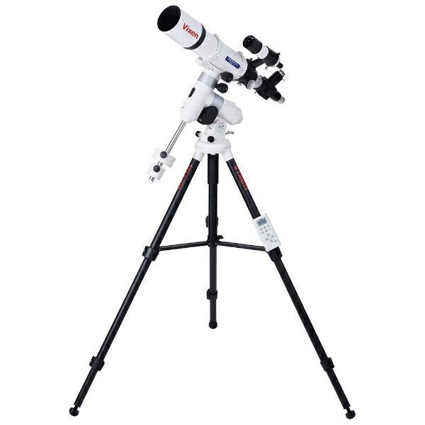 【送料無料】 ビクセン 天体望遠鏡 AP-ED80Sf・SM[APED80SF・SM]