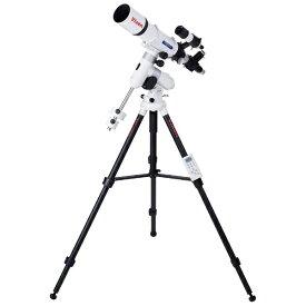 ビクセン Vixen AP-ED80Sf-SM 天体望遠鏡 [屈折式 /スマホ対応(アダプター別売)][APED80SF・SM]