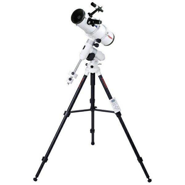 ビクセン AP-R130Sf-SM 天体望遠鏡 [反射式 /スマホ対応(アダプター別売)][APR130SF・SM] 【メーカー直送・代金引換不可・時間指定・返品不可】