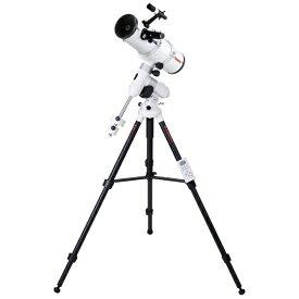 ビクセン Vixen AP-R130Sf-SM 天体望遠鏡 [反射式 /スマホ対応(アダプター別売)][APR130SF・SM] 【メーカー直送・代金引換不可・時間指定・返品不可】