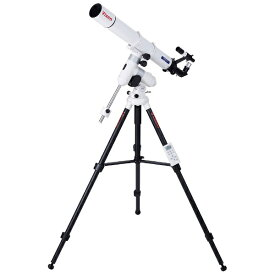 ビクセン Vixen AP-A80Mf-SM 天体望遠鏡 [屈折式 /スマホ対応(アダプター別売)][APA80MF・SM] 【メーカー直送・代金引換不可・時間指定・返品不可】