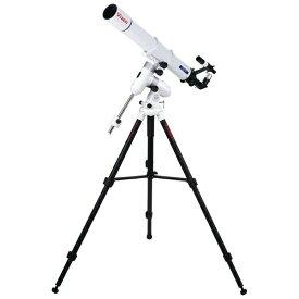 ビクセン Vixen AP-A80Mf 天体望遠鏡 [屈折式 /スマホ対応(アダプター別売)][APA80MF] 【メーカー直送・代金引換不可・時間指定・返品不可】