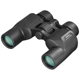 ペンタックス PENTAX 10倍双眼鏡「Aシリーズ」AP 10×30 WP(ブラック)[AP10X30WP]
