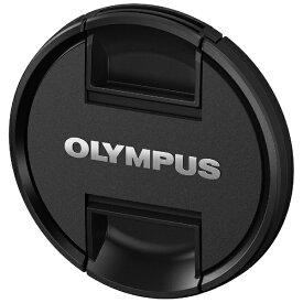 オリンパス OLYMPUS レンズキャップ LC-58F[LC58F]