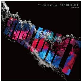 日本コロムビア NIPPON COLUMBIA 吉井和哉/STARLIGHT 初回限定盤 【CD】