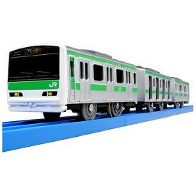 タカラトミー TAKARA TOMY プラレール S-32 ドア開閉 E231系 500番台山手線