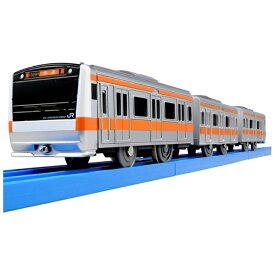 タカラトミー TAKARA TOMY プラレール S-30 E233系 中央線