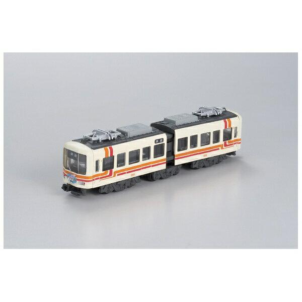 バンダイ Bトレインショーティー 江ノ電1000形 サンライン号