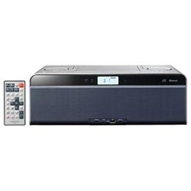 ケンウッド KENWOOD CLX-50 CDラジオ ストレートブルー [Bluetooth対応 /ワイドFM対応][CLX50L]