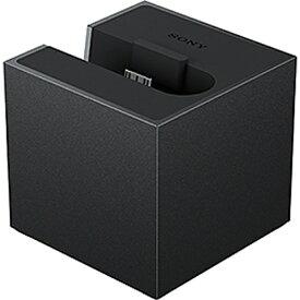 ソニー SONY ウォークマン専用クレードル(ハイレゾ・デジタル出力用) BCR-NWH10 M[BCRNWH10M]