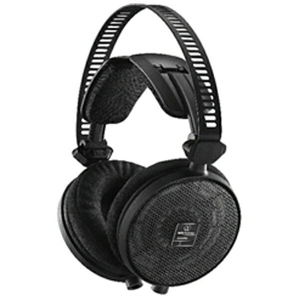 オーディオテクニカ audio-technica ヘッドホン ATH-R70x[ATHR70X]