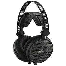 オーディオテクニカ audio-technica ヘッドホン ATH-R70X [φ3.5mm ミニプラグ][ATHR70X]