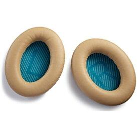 BOSE ボーズ QC25用 イヤーパッド EAR CUSHION QC25 WH