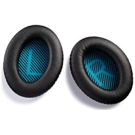 BOSE QC25用 イヤーパッド  EAR CUSHION QC25 BK
