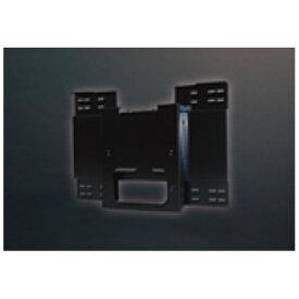 三菱 Mitsubishi Electric 壁掛け金具 [固定取付タイプ] PS-6F-MK06RXB[PS6FMK06RXB]