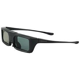 パナソニック Panasonic 3Dメガネ BRAVIA(ブラビア) [液晶シャッター方式] TY-ER3D5MW[TYER3D5MW] panasonic