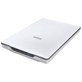 エプソン EPSON GT-S650 スキャナー [A4サイズ /USB][GTS650]