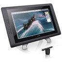 【送料無料】 WACOM 液晶ペンタブレット [21.5型 フルHD液晶] Cintiq 22HD DTK-2200/K1[DTK2200K1]
