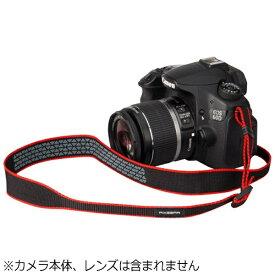 ハクバ HAKUBA テーパードストラップ25 (レッド)KST-60TP25RD[KST60TP25RD]