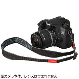 ハクバ HAKUBA テーパードストラップ25 (ブラック)KST-60TP25BK[KST60TP25BK]