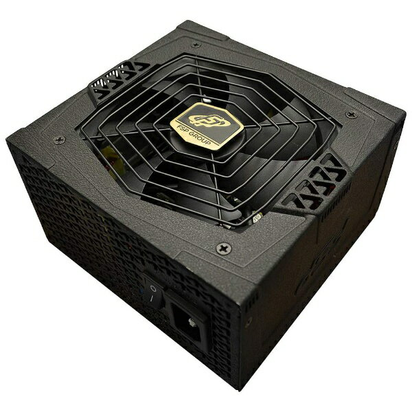 OWLTECH オウルテック ATX / EPS電源 AURUM Sシリーズ (700W) AS-700 [PC電源][AS700]