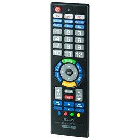 ELPA エルパ AVマルチリモコン RC-TV006UD[RCTV006UD]