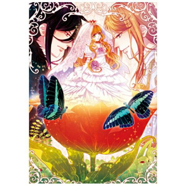 ヴューズ views 絶対迷宮 秘密のおやゆび姫 初回豪華版【PS Vitaゲームソフト】