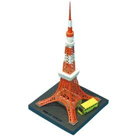 カワダ KAWADA ペーパーナノシリーズ PN-108 東京タワー