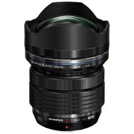 オリンパス OLYMPUS カメラレンズ M.ZUIKO DIGITAL ED 7-14mm F2.8 PRO【マイクロフォーサーズマウント】[ED714MMF2.8PRO]
