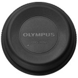 オリンパス OLYMPUS リアキャップ(PPO-EP02用) PRPC-EP02[PRPCEP02]