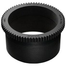 オリンパス OLYMPUS フォーカスギア(8mmFE用) PPZR-EP05[PPZREP05]