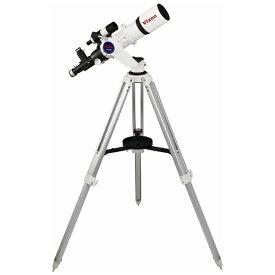 ビクセン Vixen 天体望遠鏡 ポルタ2 ED80Sf [屈折式 /経緯台式 /スマホ対応(アダプター別売)][ポルタ2ED80SF] 【メーカー直送・代金引換不可・時間指定・返品不可】