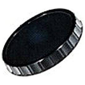 マルミ光機 ボディキャップ(Minolta MD用)