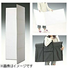コメット COMET 折りたたみ式簡易レフ板 マルチレフボード