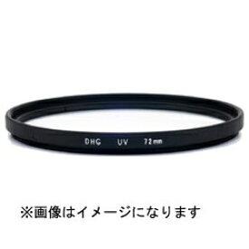 マルミ光機 MARUMI DHG UV 52mm[52MMDHGUV]