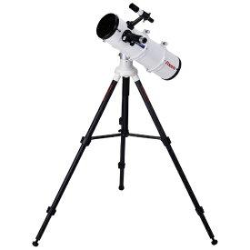 ビクセン Vixen APZ-R130Sf 天体望遠鏡 [反射式 /スマホ対応(アダプター別売)][APZR130SF] 【メーカー直送・代金引換不可・時間指定・返品不可】